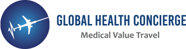 Global Health Concierge | Global Health Concierge | Medical